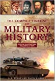 Download The Compact Timeline of Military History (Compact Timeline) (Compact Timeline) in PDF ePUB Free Online