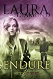 Endure, Laura Diamond, 1940223458