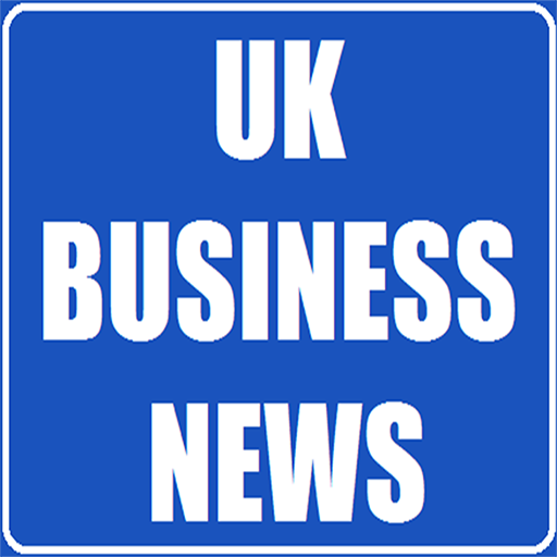 UK Business News - Sports Uk Brands