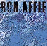 Vierd Blues by Ron Affif (1994-10-25)