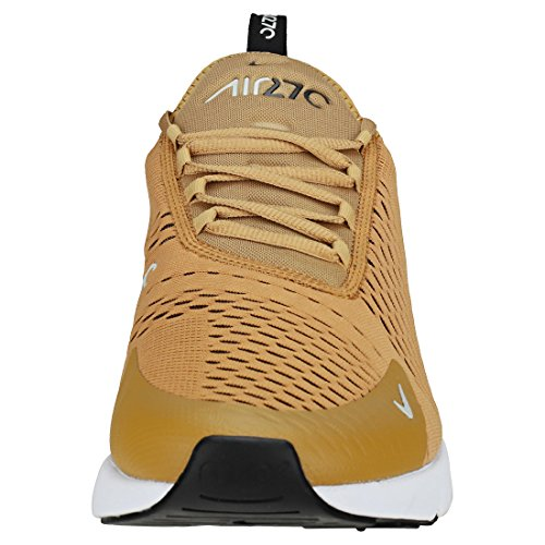 AH8050 700 Zeppa Zeppa Sandali Nike AH8050 Nike Uomo Sandali con con 700 ZqBp1SH
