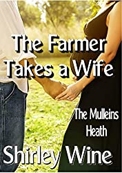The Farmer Takes A Wife: The Mulleins of Katherine Bay