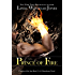 Prince of Fire (Children of the Sun Book 2)