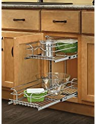 Shop Amazon.com|Pull-Out Organizers