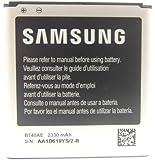 Originale Batterie Samsung SM-C101 Galaxy S4 Zoom C101 Galaxy S4 Zoom