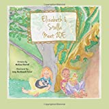 img - for Elizabeth and Stella Meet ZOE book / textbook / text book