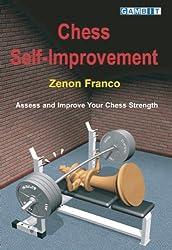 Chess Self-Improvement