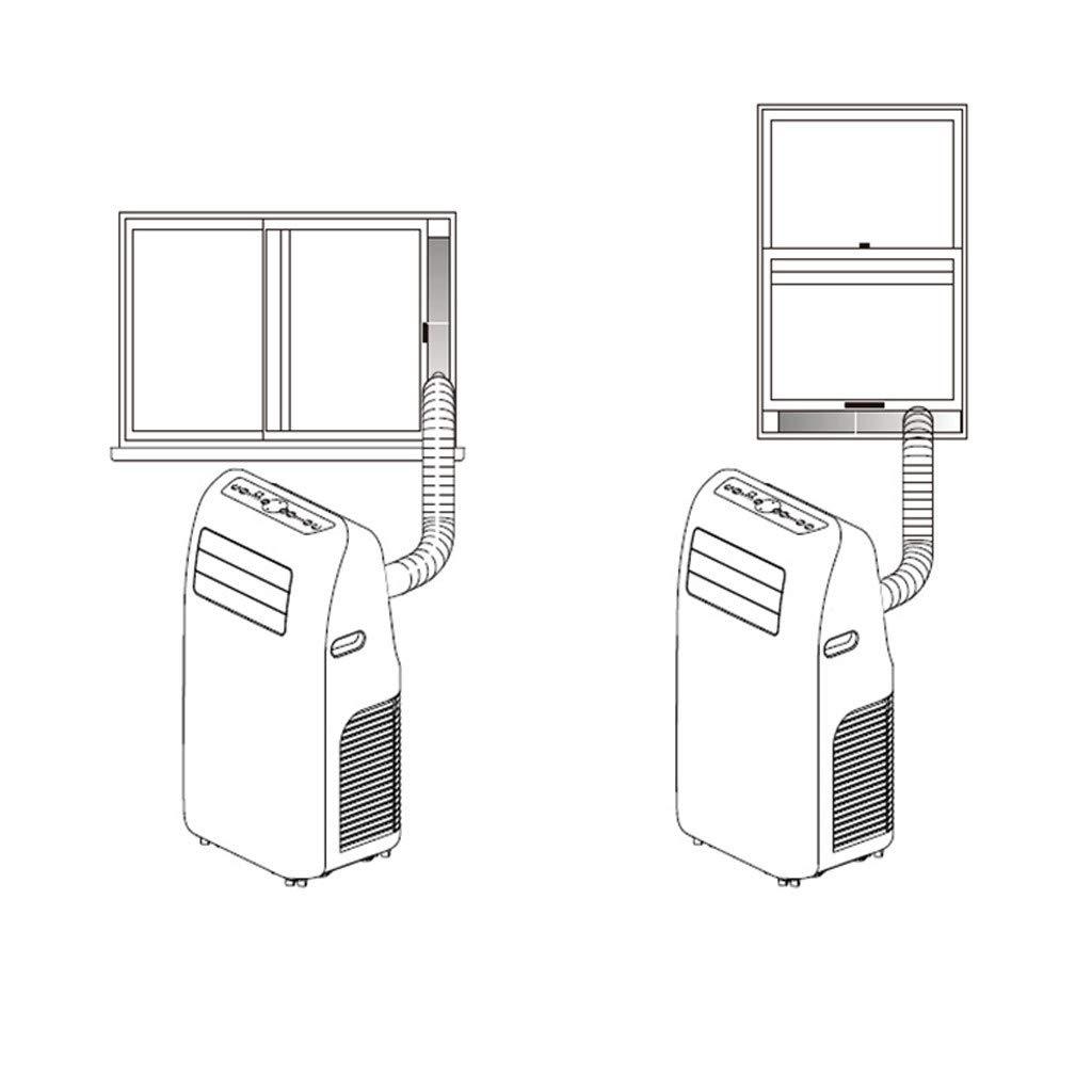Amazon.com: Lemoning❤ Acondicionador de aire móvil ...