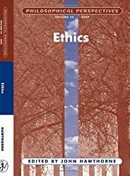 Philosophy of Language, Volume 22 (Philosophical Perspectives Annual Volume)