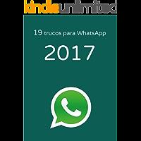 Cómo ser el rey en WhatsApp
