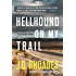 Hellhound On My Trail (Jack Keller)