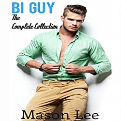 Bi Guy: The Complete Collection