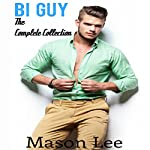 Bi Guy: The Complete Collection | Mason Lee