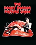 """The Rocky Horror Picture Show Movie Poster 8""""x10"""" Art Print Poster"""