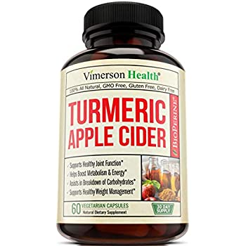 Amazon.com: Apple Cider Vinegar Gummies with The Mother