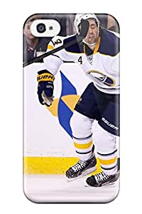 Hot buffalo sabres (64) NHL Sports & Colleges fashionable iPhone 4/4s cases
