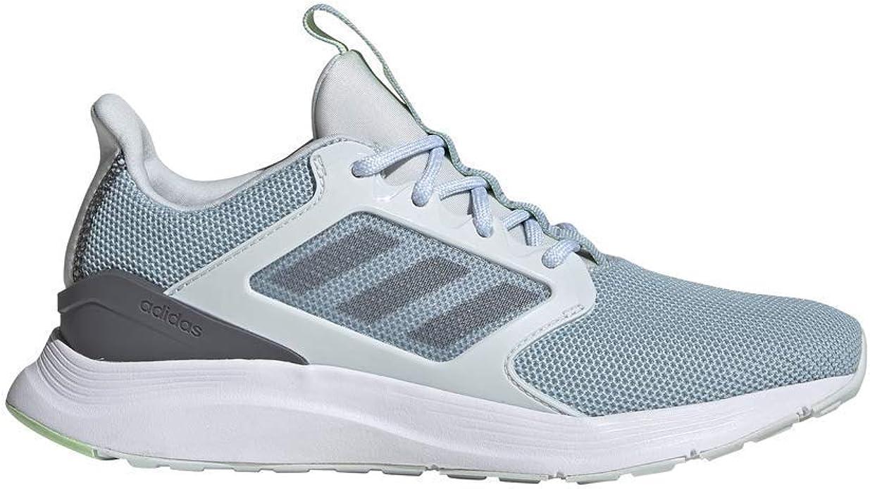 Adidas Women's Energyfalcon X Shoes Shoe, Blue, 6.5 Medium US