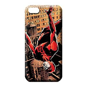 iphone 6 4.7 for kids Highquality Unique Awesome Look mobile phone carrying cases daredevil i6 4.7