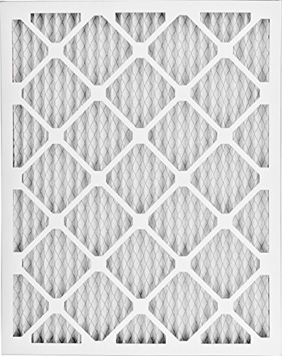 Buy air filter for furnace