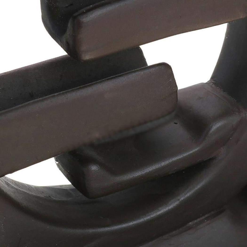 lantusi Backflow Ceramic Incense Burner Holder Home Office Incense Holders by lantusi (Image #6)