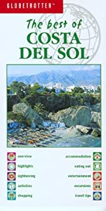 The Best of Costa del Sol New Holland Publishers (UK) Ltd.