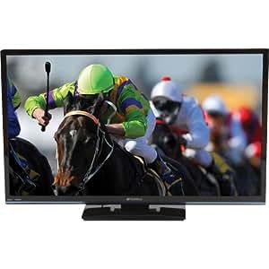 Sansui SLED3200 32' 720p LED-LCD TV - 16:9 - HDTV