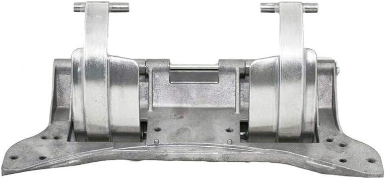 New LG Washer Dryer clamp WM2496HWM WM2688HNM WM2688HNMA
