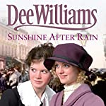 Sunshine after Rain | Dee Williams