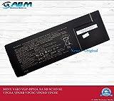 ÂBM | Original VGP-BPS24 Battery SONY VAIO SA SB SC SD SE VPCSA VPCSB VPCSC