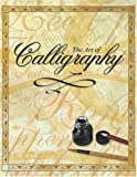 img - for The Art of Calligraphy by Susannah Bradley (2003-10-01) book / textbook / text book