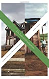 img - for The End of Development: A Global History of Poverty and Prosperity book / textbook / text book