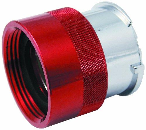 CTA Tools 7100 Radiator Pressure Tester - Cta Radiator Pressure Tester