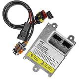 Anxingo Automotive Lighting Conversion Kits
