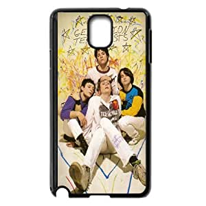 DIY phone case Manic Street Preachers cover case For Samsung Galaxy Note 3 N7200 AS1K7748768