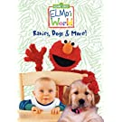 Elmo's World - Babies, Dogs & More