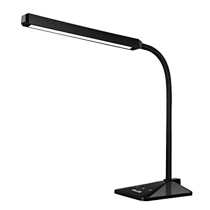 Solled desk lamp upgraded flexible table lamp 8w dimmable eye solled desk lamp upgraded flexible table lamp 8w dimmable eye caring desk lamps aloadofball Choice Image