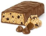 Jenny Craig Cookie Dough Anytime Bars (2 Boxes 14 Bars)