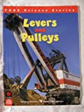 Foss levers and pulleys science Stories, Lawrence Hall of Science, 0875048110