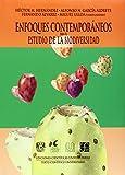 img - for Enfoques contempor neos para el estudio de la biodiversidad (Economa) (Spanish Edition) book / textbook / text book
