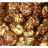 Gourmet Popcorn by Its Delish (Cinnamon Caramel, 4 Oz.)