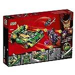 Lego-Ninjago-lego-ninjago-ninja-nightcrawler-70641-kit-da-costruzione-multicolore