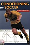 img - for Conditioning for Soccer book / textbook / text book