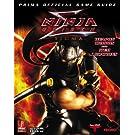 Amazon.com: Ninja Gaiden Sigma - Playstation 3: Artist Not ...