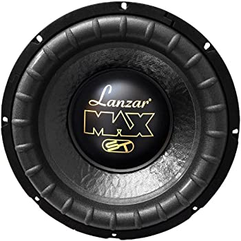 51eKiD4TlJL._SL500_AC_SS350_ amazon com lanzar max10d max 10 inch 800 watt small enclosure  at edmiracle.co