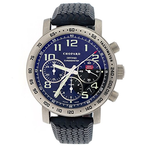 chopard-mille-miglia-chronograph-automatic-self-wind-mens-watch-168915-3001-certified-pre-owned