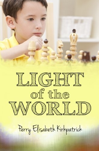 Download Light of the World ebook