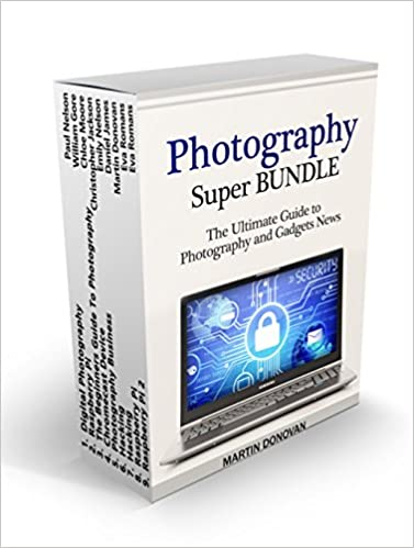 Cinematography Best Ebooks Free Download Sites