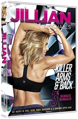 https://www.amazon.co.uk/d/DVD-Blu-ray/Jillian-Michaels-Killer-Arms-Back/B017KOA22O/ref=sr_1_1?s=dvd&ie=UTF8&qid=1484655154&sr=1-1&keywords=killer+arms+and+back+jillian+michaels