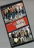 WWE: Royal Rumble 2005 [VHS]
