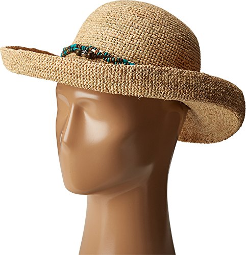 scala-womens-crochet-raffia-with-beads-natural-hat